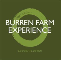 Burren Farm Experience